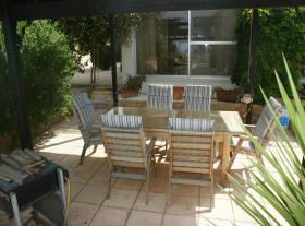 Image No.17-Villa / Détaché de 3 chambres à vendre à Empa