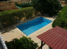Image No.15-Villa / Détaché de 3 chambres à vendre à Empa