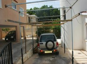 Image No.19-Villa / Détaché de 3 chambres à vendre à Empa
