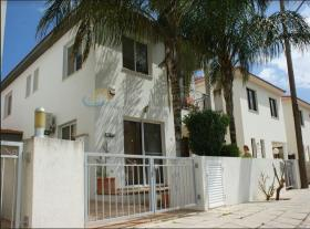 Image No.10-4 Bed House/Villa for sale