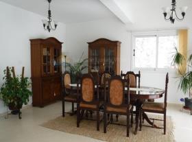 Image No.5-Maison de 4 chambres à vendre à Marathounda