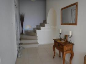 Image No.6-Maison de 4 chambres à vendre à Marathounda