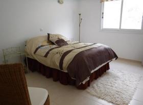 Image No.7-Maison de 4 chambres à vendre à Marathounda