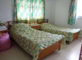Image No.8-Maison de 4 chambres à vendre à Marathounda