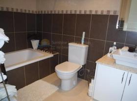 Image No.9-Maison de 4 chambres à vendre à Marathounda