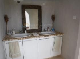 Image No.10-Maison de 4 chambres à vendre à Marathounda
