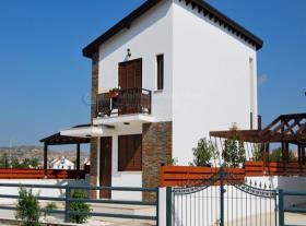 Dekeleia, House/Villa