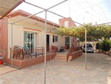 27964-bungalow-for-sale-in-timi_full