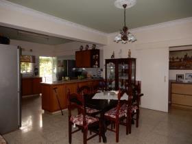 Image No.3-Bungalow de 3 chambres à vendre à Timi