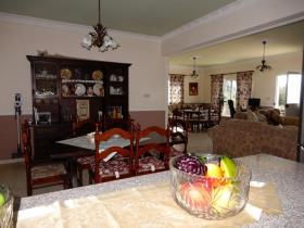 Image No.7-Bungalow de 3 chambres à vendre à Timi