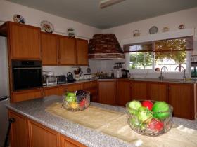 Image No.4-Bungalow de 3 chambres à vendre à Timi