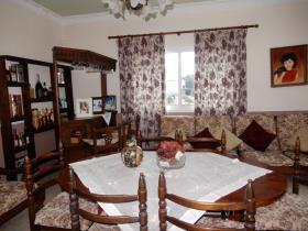 Image No.2-Bungalow de 3 chambres à vendre à Timi