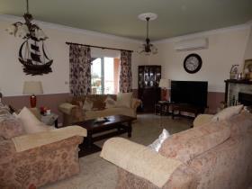 Image No.8-Bungalow de 3 chambres à vendre à Timi
