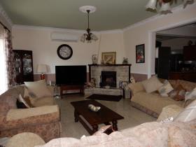 Image No.9-Bungalow de 3 chambres à vendre à Timi