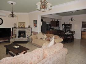 Image No.10-Bungalow de 3 chambres à vendre à Timi