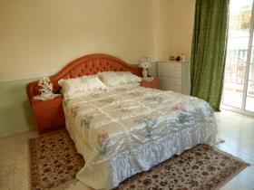 Image No.12-Bungalow de 3 chambres à vendre à Timi