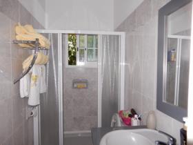 Image No.13-Bungalow de 3 chambres à vendre à Timi