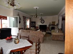 Image No.5-Bungalow de 3 chambres à vendre à Timi