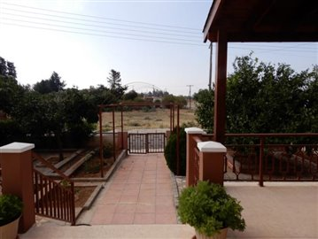 27979-bungalow-for-sale-in-timi_full