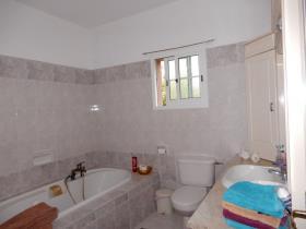 Image No.14-Bungalow de 3 chambres à vendre à Timi