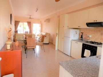 28870-apartment-for-sale-in-yeroskipou_full