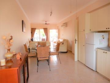 28871-apartment-for-sale-in-yeroskipou_full