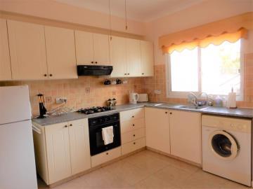 28872-apartment-for-sale-in-yeroskipou_full