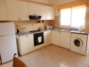28873-apartment-for-sale-in-yeroskipou_full