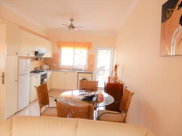 28874-apartment-for-sale-in-yeroskipou_full