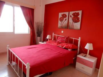28881-apartment-for-sale-in-yeroskipou_full
