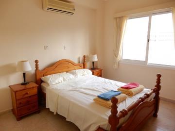 28883-apartment-for-sale-in-yeroskipou_full