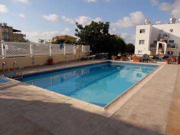 28884-apartment-for-sale-in-yeroskipou_full