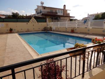 28887-apartment-for-sale-in-yeroskipou_full