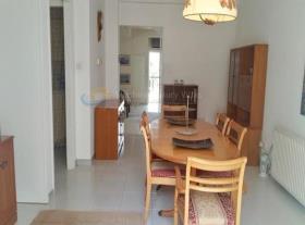 Image No.6-Maison de 3 chambres à vendre à Oroklini