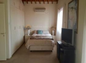 Image No.8-Maison de 3 chambres à vendre à Oroklini