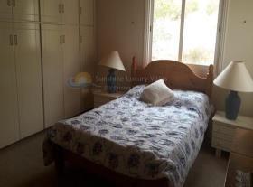 Image No.9-Maison de 3 chambres à vendre à Oroklini