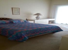 Image No.10-Maison de 3 chambres à vendre à Oroklini