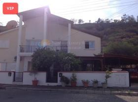 Image No.0-Maison de 3 chambres à vendre à Oroklini