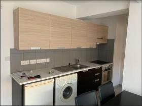 Image No.2-Appartement de 1 chambre à vendre à Germasogeia