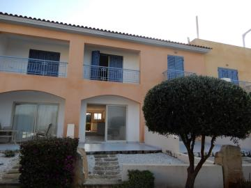 23792-town-house-for-sale-in-anarita_full