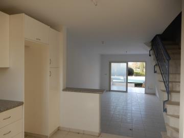 23795-town-house-for-sale-in-anarita_full