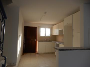23797-town-house-for-sale-in-anarita_full