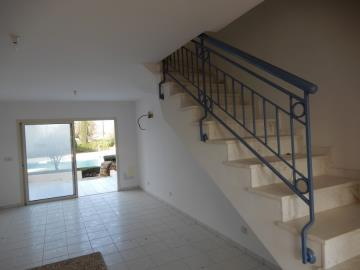 23798-town-house-for-sale-in-anarita_full