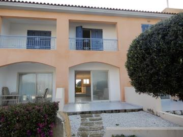 23802-town-house-for-sale-in-anarita_full