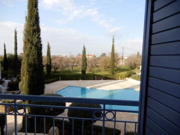 23803-town-house-for-sale-in-anarita_full