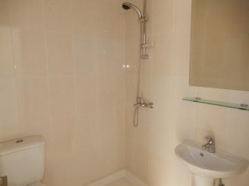23807-town-house-for-sale-in-anarita_full