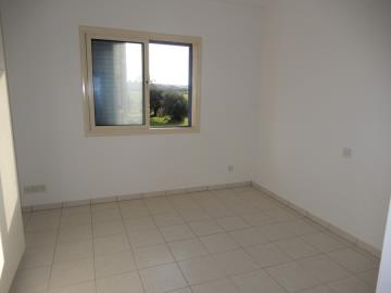 23808-town-house-for-sale-in-anarita_full