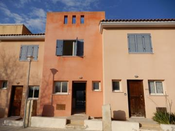 23811-town-house-for-sale-in-anarita_full