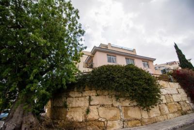25291-town-house-for-sale-in-kissonerga_full