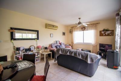 25292-town-house-for-sale-in-kissonerga_full